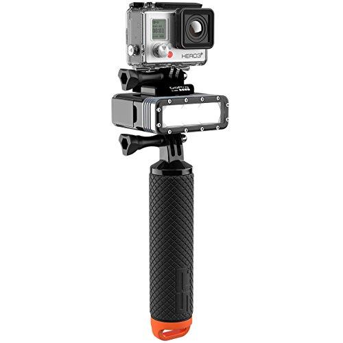 sp-gadgets-pov-light-torche-declairage-etanche-usb-pour-gopro-noir