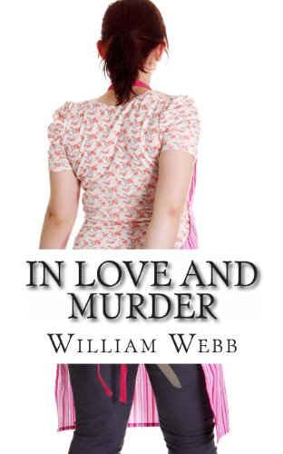 In Love And Murder: Crimes Of Passion That Shocked The World