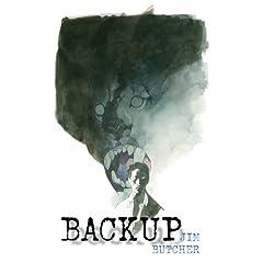 Backup (Hardcover)