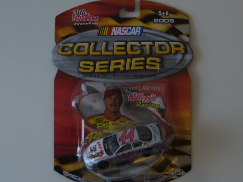 NASCAR Terry Labonte