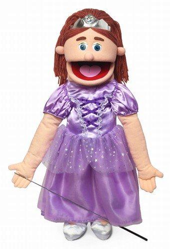 25-Princess-Peach-Girl-Full-Body-Ventriloquist-Style-Puppet