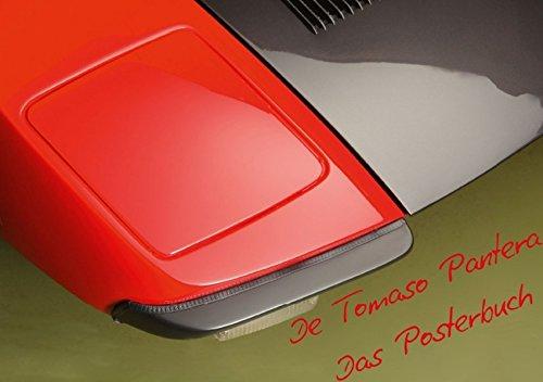 de-tomaso-pantera-tischaufsteller-din-a5-quer-perfekte-mischung-aus-italienischem-design-und-amerika