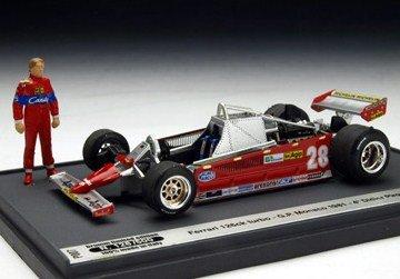 Didier pironi image 250 for Mobilia 2000 monaco