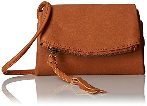 twig-arrow-shar-mini-accordion-cross-body-bag-cognac-one-size