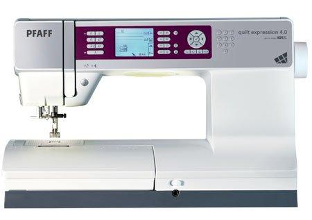 Riparazioni macchine da cucire macchina per cucire pfaff for Pfaff macchine per cucire