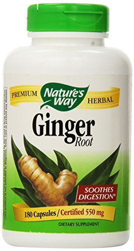 natures-way-value-size-ginger-root-180-capsules