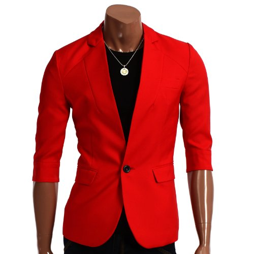 Find great deals on eBay for mens short sleeve blazer. Shop with confidence.