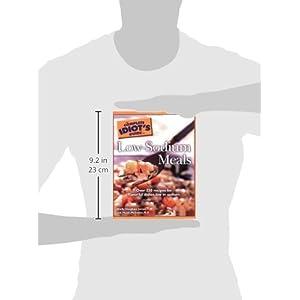 The Complete Idiot's Guid Livre en Ligne - Telecharger Ebook