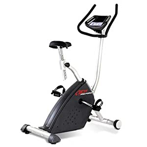 Proform Fitness GR 75 Upright Exercise Bike