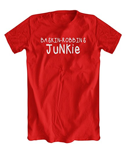 baskin-robbins-junkie-t-shirt-mens-red-x-large