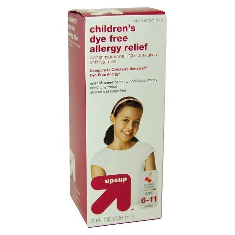 up-up-childrens-allergy-cherry-flavor-8-oz-compare-to-childrens-benadryl-by-unknown