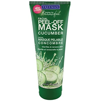 Freeman Facial Masque