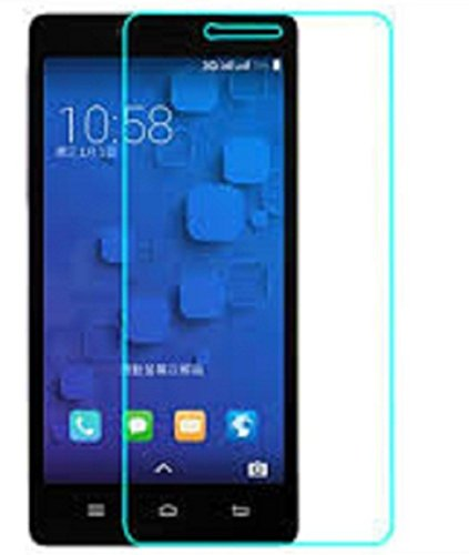 Lively-Tempered-Glass-for-Infocus-M370i