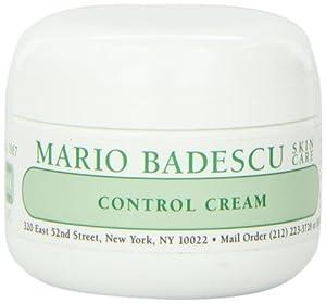 Mario Badescu Control Cream, 1 oz.