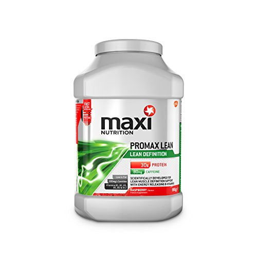 promax-lean-990g-raspberry