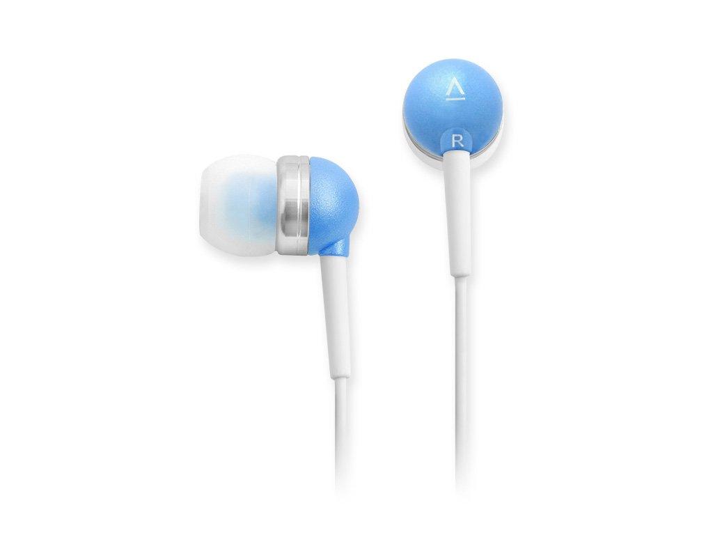 Creative Labs EP-630, intraaural, In-ear, 6  Electrónica Más información y revisión del cliente
