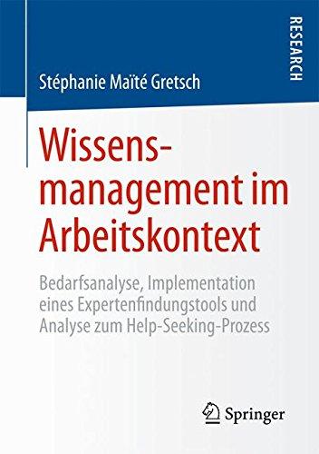 wissensmanagement-im-arbeitskontext