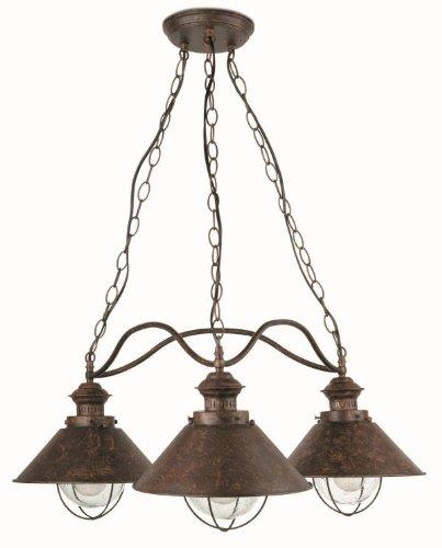 nautica-3-light-outdoor-chandelier
