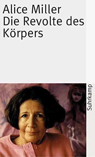 die-revolte-des-korpers