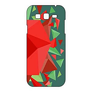 RG Back Cover For Samsung Galaxy Grand 2