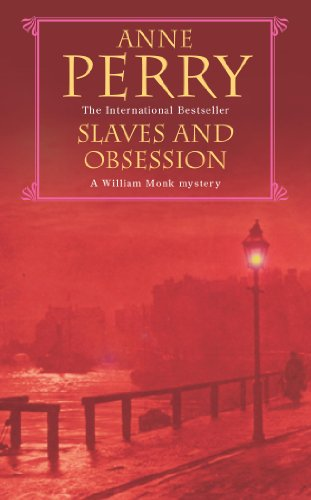 Slaves and Obsession