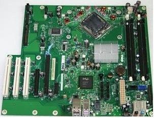 Genuine Dell Dimension 9200