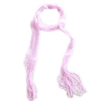 Scarf Glitter Head Scarves Belt Multi Use Amazoncouk Clothing Head Scarves Fashion Uk