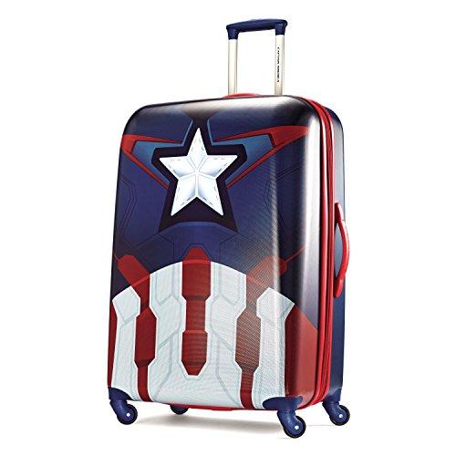 american-tourister-marvel-28-inch-captain-america
