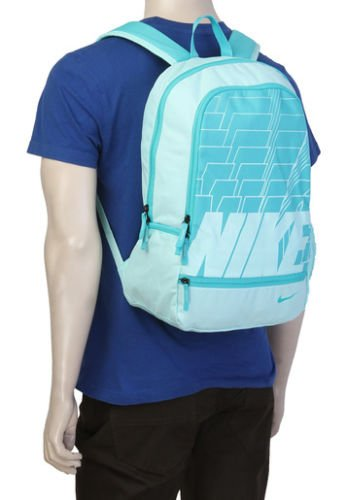 7538ac35e000 mint green nike backpack cheap   OFF45% The Largest Catalog Discounts