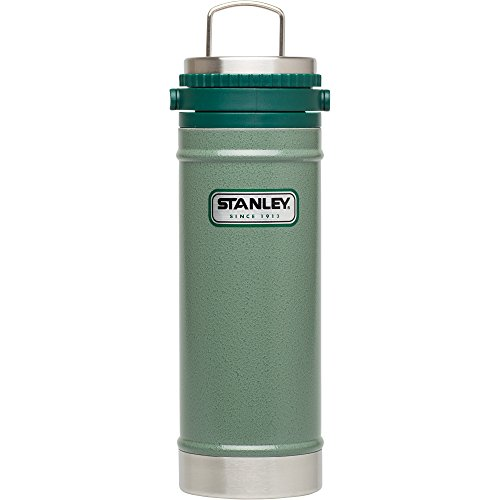 stanley-classic-vacuum-travel-press-16oz-hammertone-green