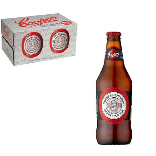 12er-pack-coopers-sparkling-ale-12-x-375ml