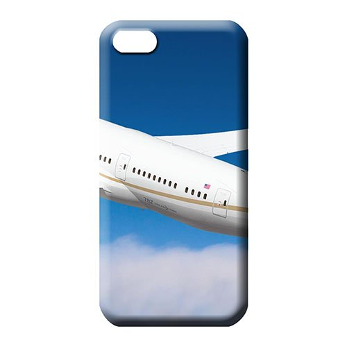 iphone-6-6s-protection-perfect-series-mobile-phone-covers-united-airlines-boeing-787-dreamliner