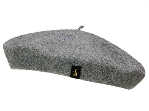 borsalino-mens-beret-art-no-b80005-grey-l-58-59