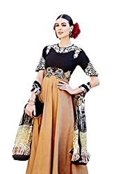 Daiwika Long & Anarkali Suits