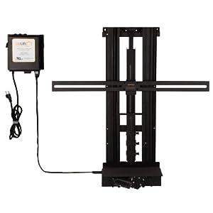 Residential Grade Tv Lift Mechanism Size 37 70