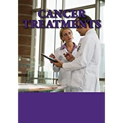 Cancer Treatments