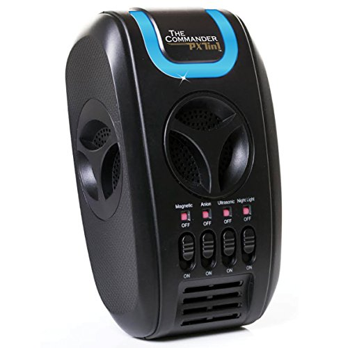 7-in-1-ultrasonic-plug-in-pest-repeller-our-most-powerful-electromagnetic-and-ultrasonic-pet-friendl