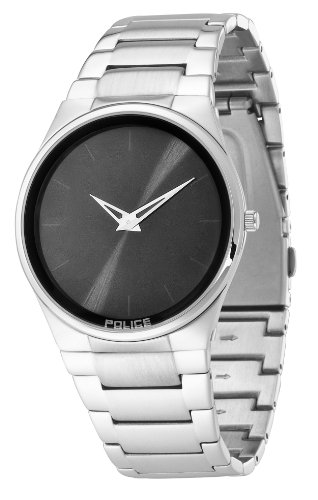 Police Men's Watch 12744JS-02M