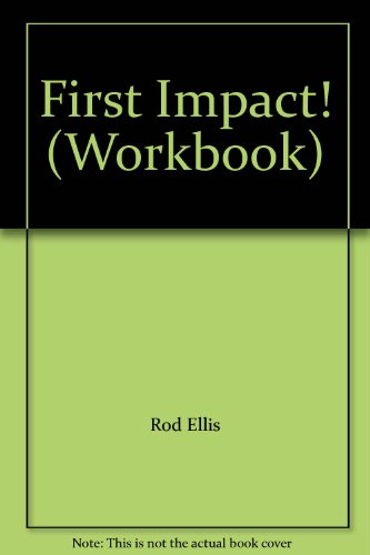 first-impact-workbook