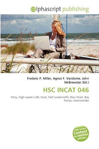 hsc-incat-046