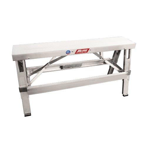 wal-board-tools-31-016-aluminum-bench