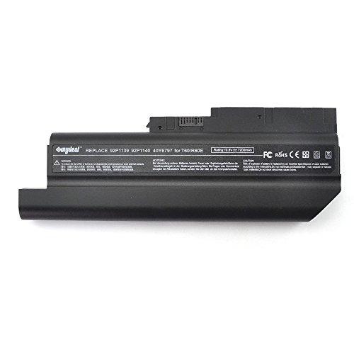sunydeal-batterie-de-remplacement-pour-portatif-ibm-lenovo-thinkpad-r60-r60e-r61-r61e-r61i-r500-t60-