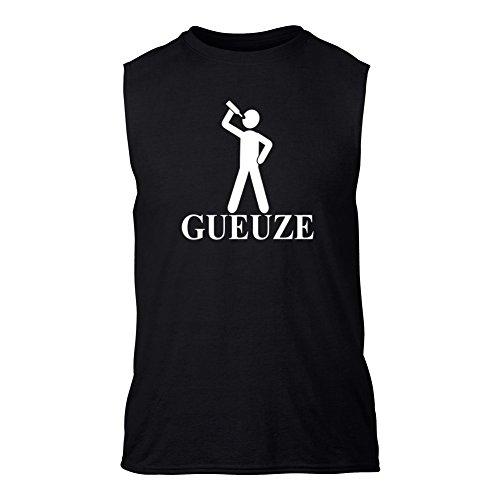 gueuze-sleeveless-t-shirt