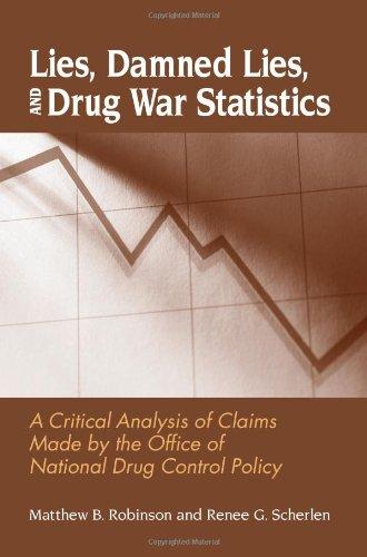 drug war statistics Drug war facts, lancaster, pennsylvania 32k likes online at.