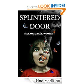 Splintered Door