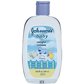 product contamination of johnson johnson Johnson & johnson jury awards $4  johnson & johnson products are arranged  mineral traces in the talc aren't proof of asbestos contamination,.