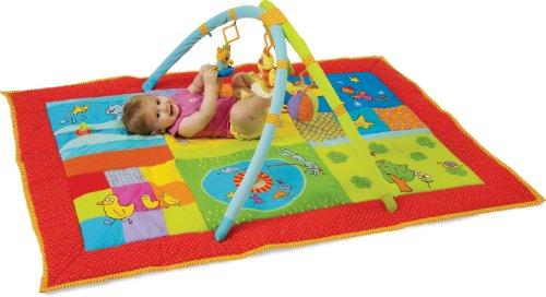 taf-toys-10945-alfombra-gigante-con-arcos