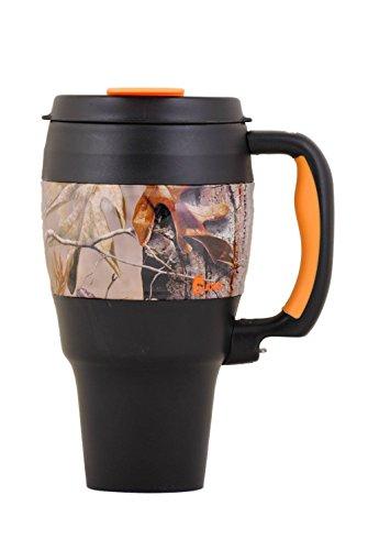 Bubba Brands Bubba Keg 34 Oz Travel Mug Realtree Camouflage (Camouflage Coffee Mug compare prices)