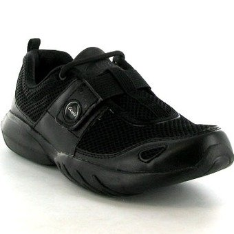 Cheap Glagla Classic Black (B00851QAAU)