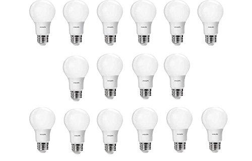 philips-461129-60-watt-equivalent-soft-white-a19-led-light-bulb-16-pack